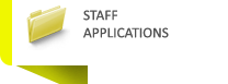 Staff Applications